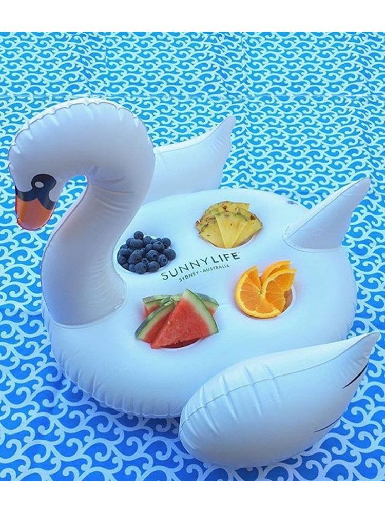 SUNNYLIFE INFLATABLE DRINK...